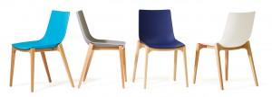 Pranzo Chair