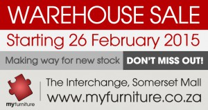 MF_Warehouse-Sale_mailer