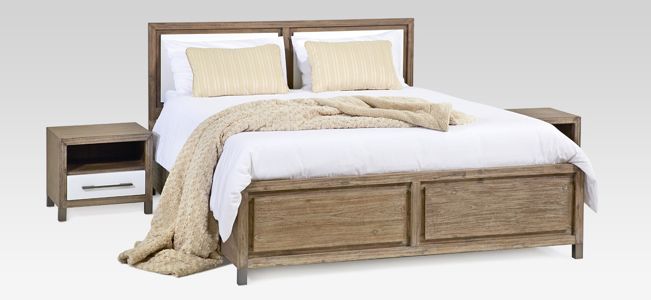 Quality bedroom furniture for sale in cape town moods for Affordable bedroom furniture in cape town