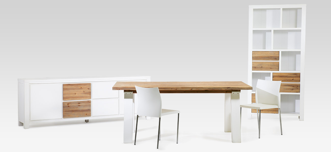 Quality diningroom furniture for sale in cape town urban for Dining room tables for sale cape town