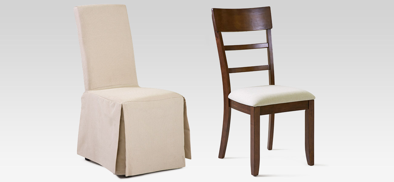diningroom furniture for sale in cape town burkesville dining chair