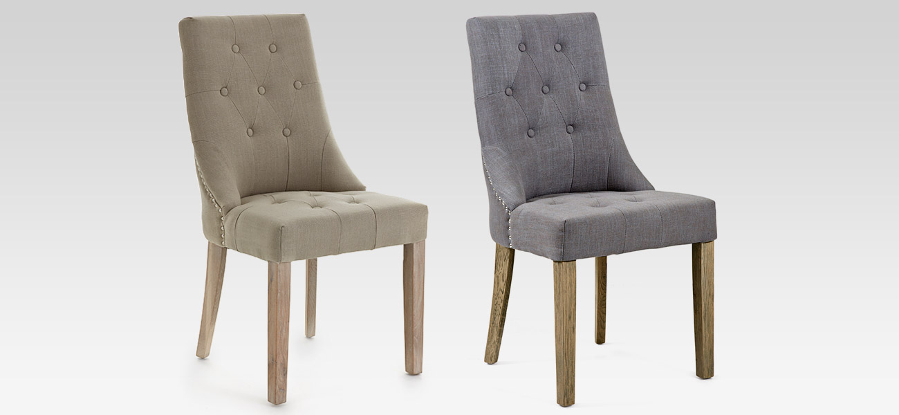 diningroom furniture for sale in cape town munro dining chair