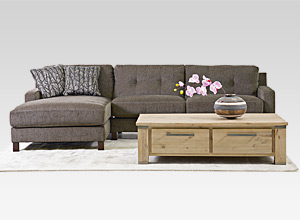 Quality Lounge Furniture For Sale In Cape Town