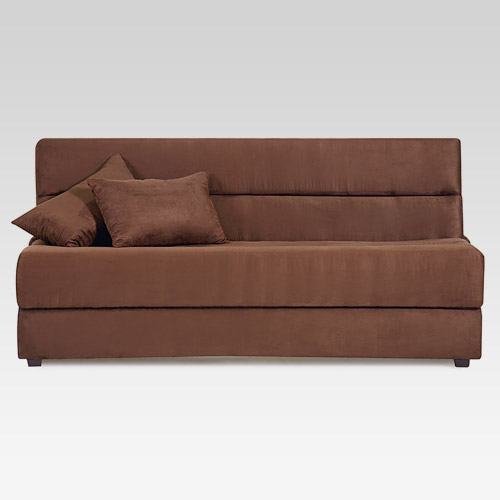 Quality lounge furniture for sale in cape town novelty for Sleeping couch and sofa cape town