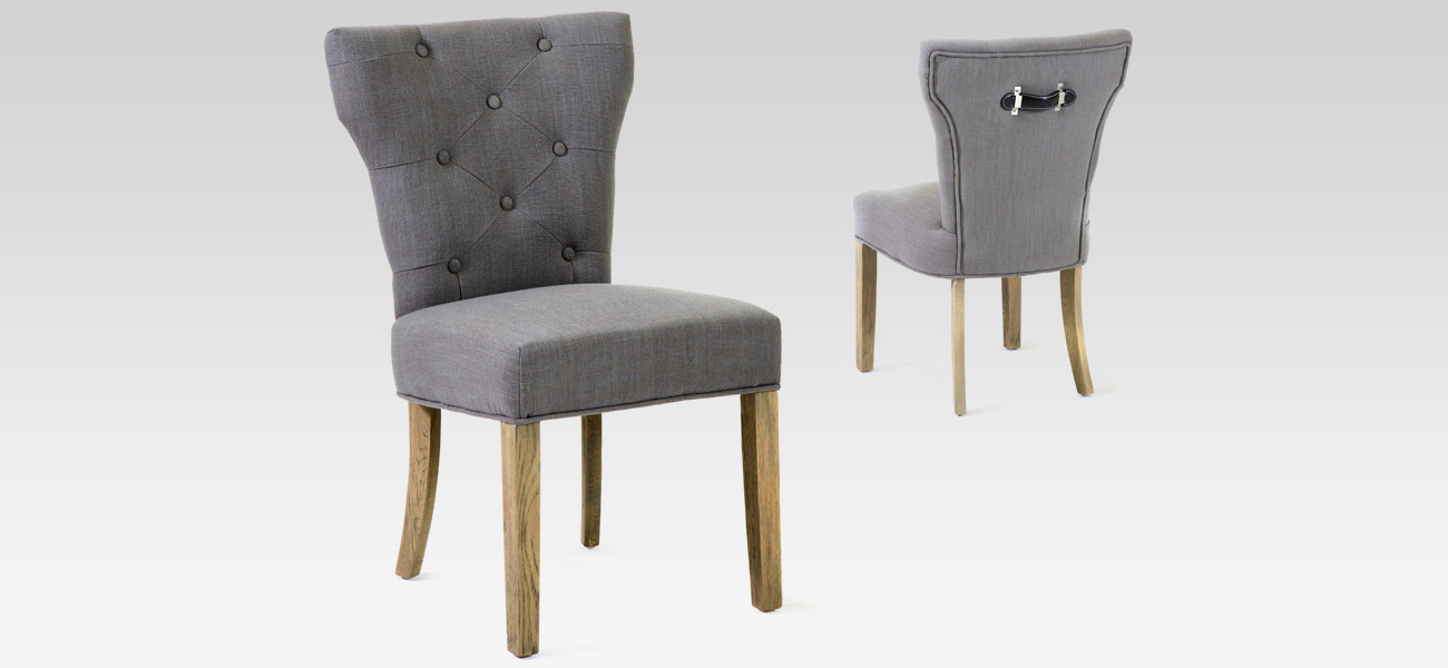 Quality diningroom furniture for sale in cape town baker for Dining room tables for sale cape town