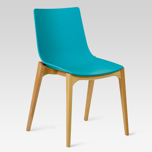 turquoise dining chair home design 2017