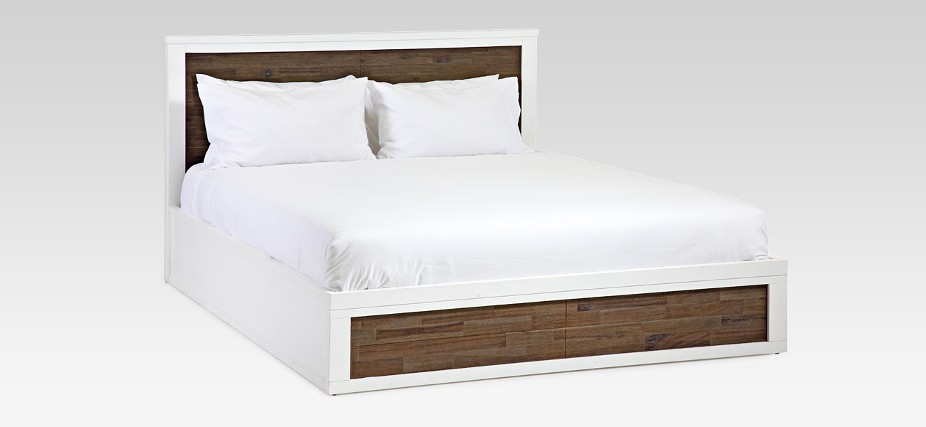Quality bedroom furniture for sale in cape town urban for Affordable bedroom furniture in cape town