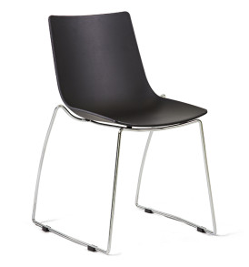 Cucia Dining Chair