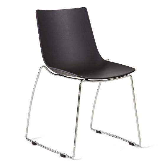 Cucia Dining Chair
