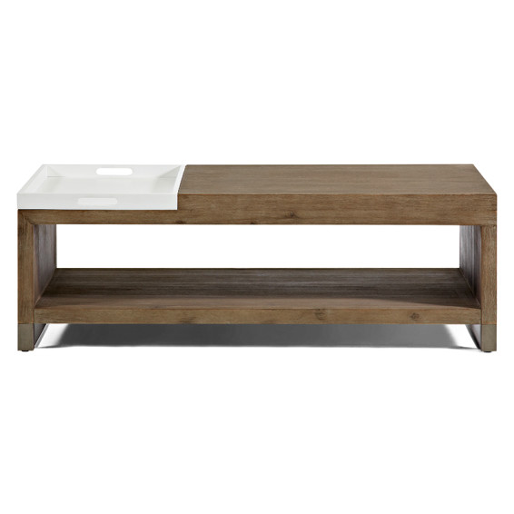Moods Coffee Table