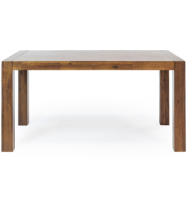 Sensation Dining Table