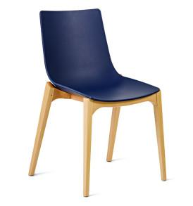 Pranzo Dining Chair