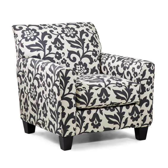 Vissien Accent Chair