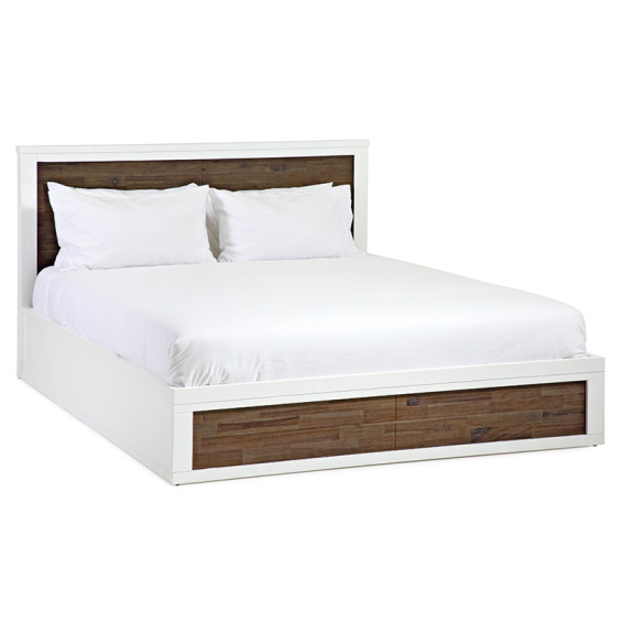 Urban_Queen_Bed-2