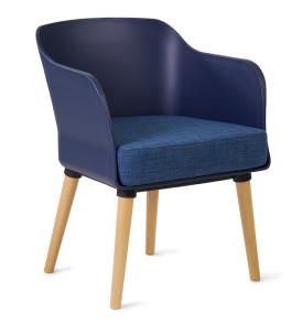 Braccio Dining Chair