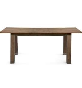 Moods Dining Table