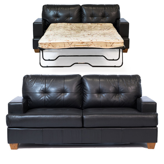 Wobegon Sleeper Sofa