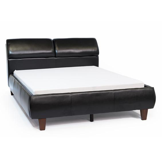 Piroska Queen Size Bed