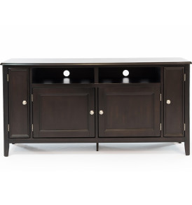 Carlyle Entertainment Unit