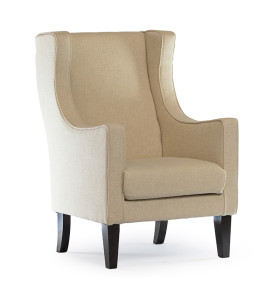 Coleman Arm Chair