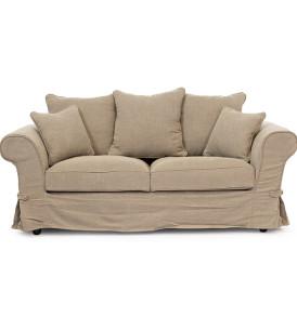 Ellington Classic 3 Seater