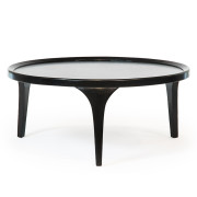Negasi Coffee Table