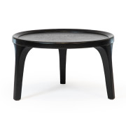Negasi Side Table