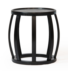 Fari Side Table
