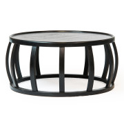 Fari Coffee Table
