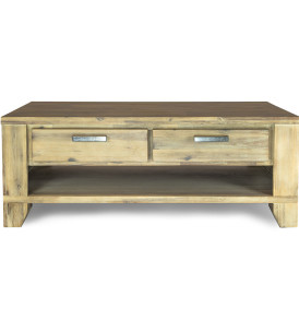 Oceane Coffee Table