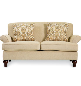 Zambee 2 Seater
