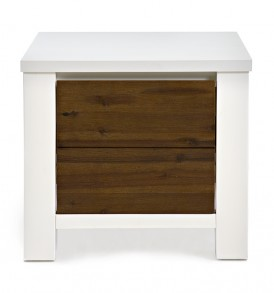 Urban Night Stand