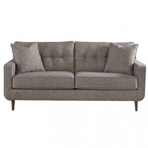 Zarnobi Sofa