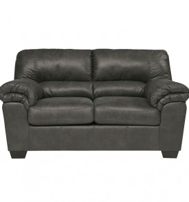 Bladen 2 seater Sofa