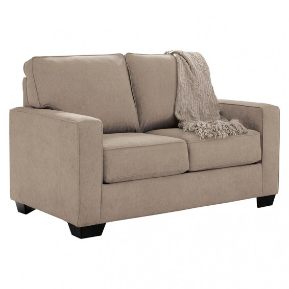 Zeb Twin Sleeper Sofa