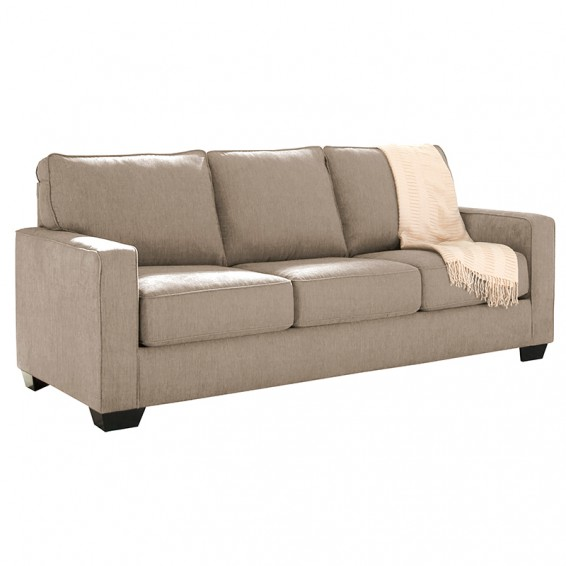 Zeb king Sleeper Sofa