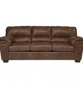 Bladen 3 seater sleeper sofa