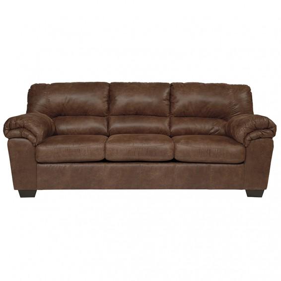 Bladen 3 seater sleeper sofa
