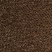 Kellerhause-coffee75703-SWATCH-BODY-A